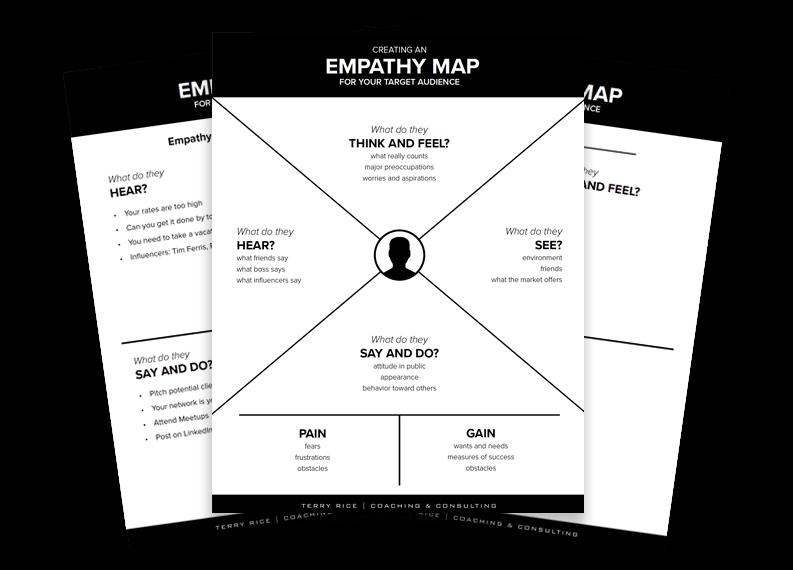 empathymap-mockup.png