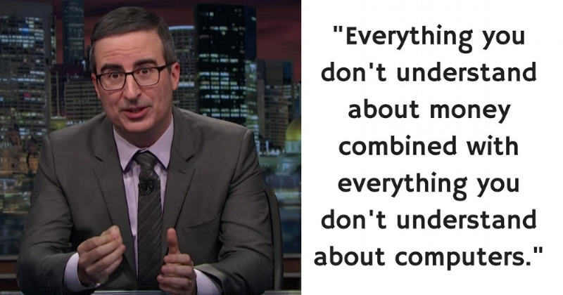 john-oliver-breaks-down-the-dangers-of-cryptocurrencies-in-must-see-clip-1.jpg