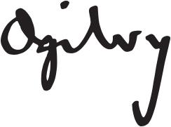 ogilvy-logo.jpg