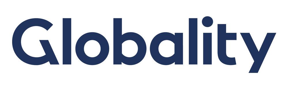 Globality-logo.jpg