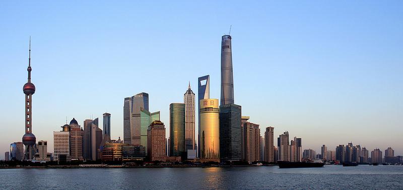 Chinese City.jpg