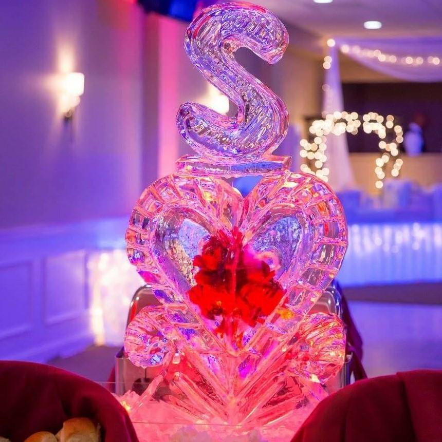 icesculpture2.jpg