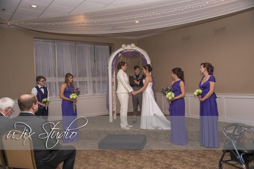 RJ Ceremony.jpg