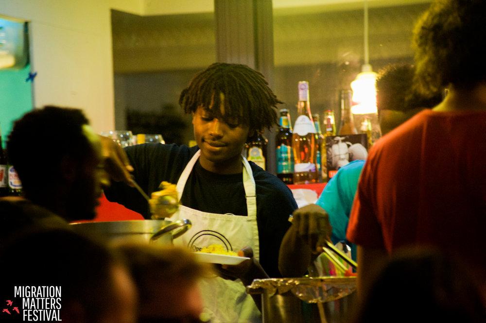 Open Kitchen Nourredine.jpg
