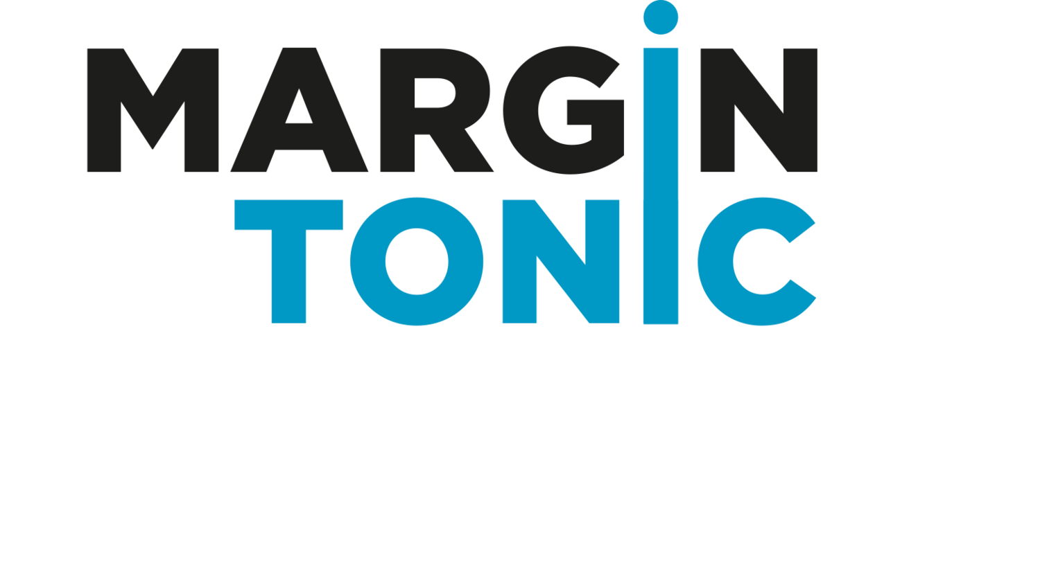 Margin Tonic