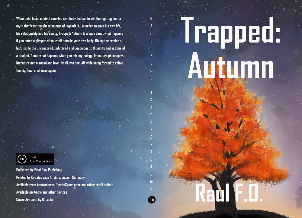 autumnKDP2.jpg