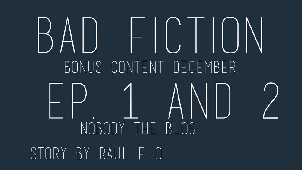 bad fiction1.jpg