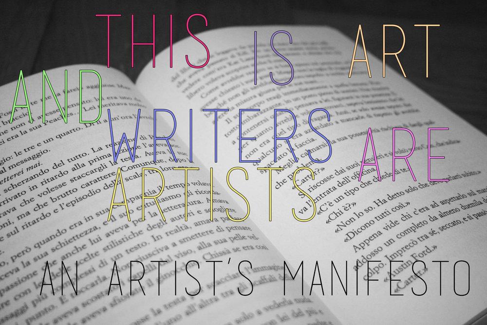 writingisart.jpg