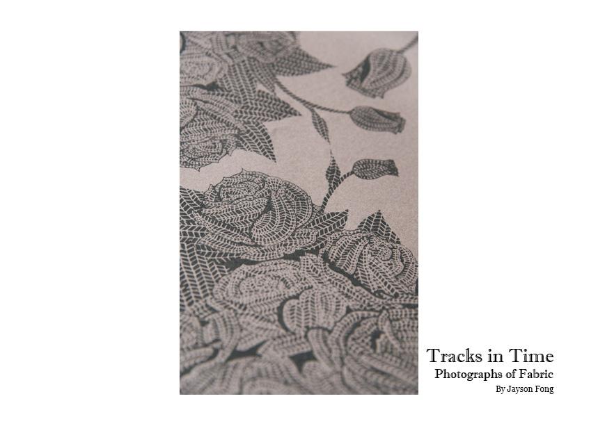 Hainsworth book59.jpg