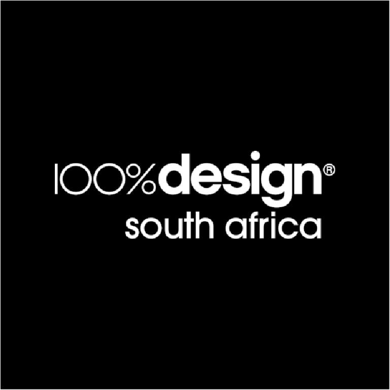 100design-06.png