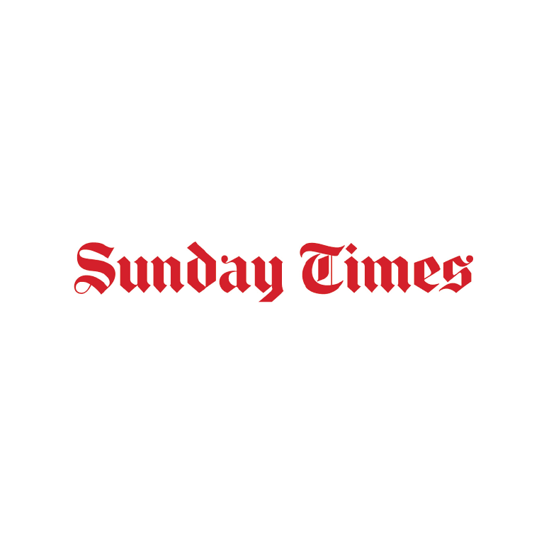sunday times-07.png