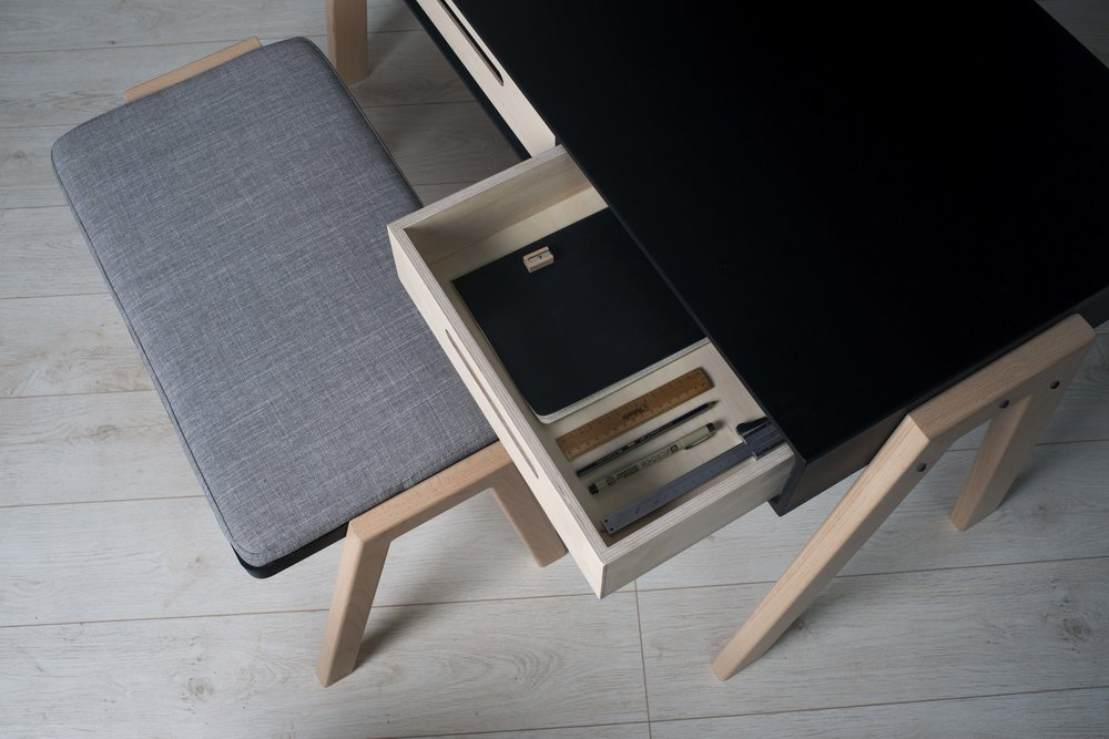 KINO_CatalogueLR3.jpg
