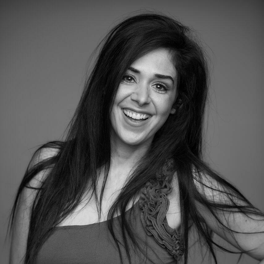 Sonia Esguiera