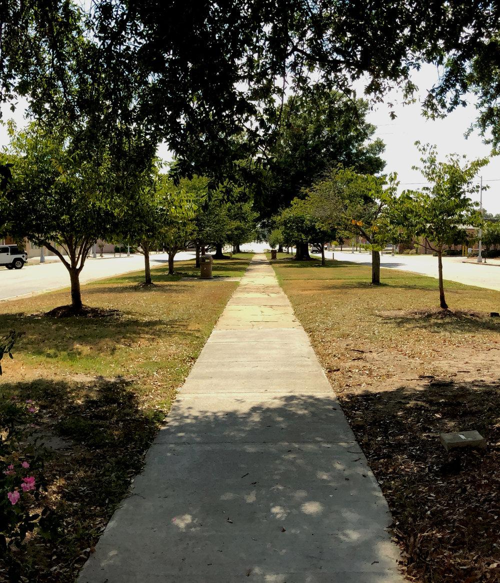 Turpin Park