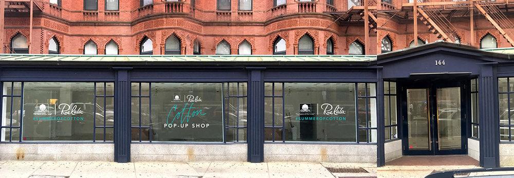 cotton-popup-store-design-graphic-designer-boston-shopping-art-artist-artdirection-direction-director-logos-collab-collaboration-lvg-lvgdesigns-lauravanessagonzalez-colombia-colombian-female-women-business-comapny-website-portofolio-work-site-website4.jpg