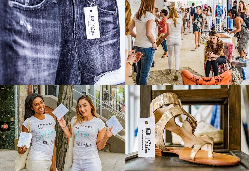 cotton-popup-store-design-graphic-designer-boston-shopping-art-artist-artdirection-direction-director-logos-collab-collaboration-lvg-lvgdesigns-lauravanessagonzalez-colombia-colombian-female-women-business-comapny-website-portofolio-work-site-website7.jpg