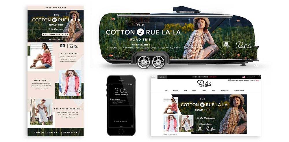 concept-ruelala-cotton-campaign-graphic-design-design-art-artist-partnership-collaboration-laura-vanessa-gonzalez-lvg-lvgdesigns-art-director-1.jpg