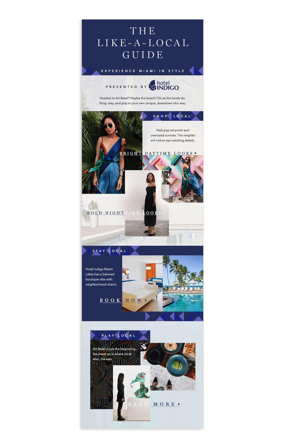 lvg-lvgworks-laura-vanessa-gonzalez-graphic-design-designer-art-artist-director-type-typeography-font-hotel-partnership-email.jpg
