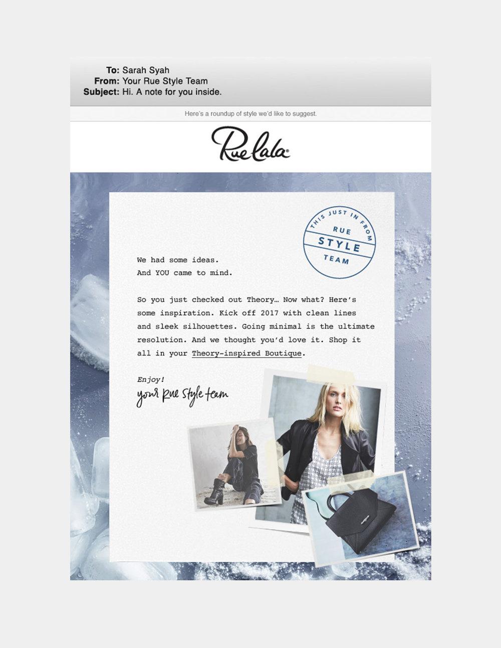Laura-vanessa-gonzalez-lvg-lvgdesign-lvgworks-art-direction-director-artist-graphic-design-designer-photography-photographer-fashion-editorial-tabletop-set-boston-freelance-type-typeography-email-marketing-3.jpg