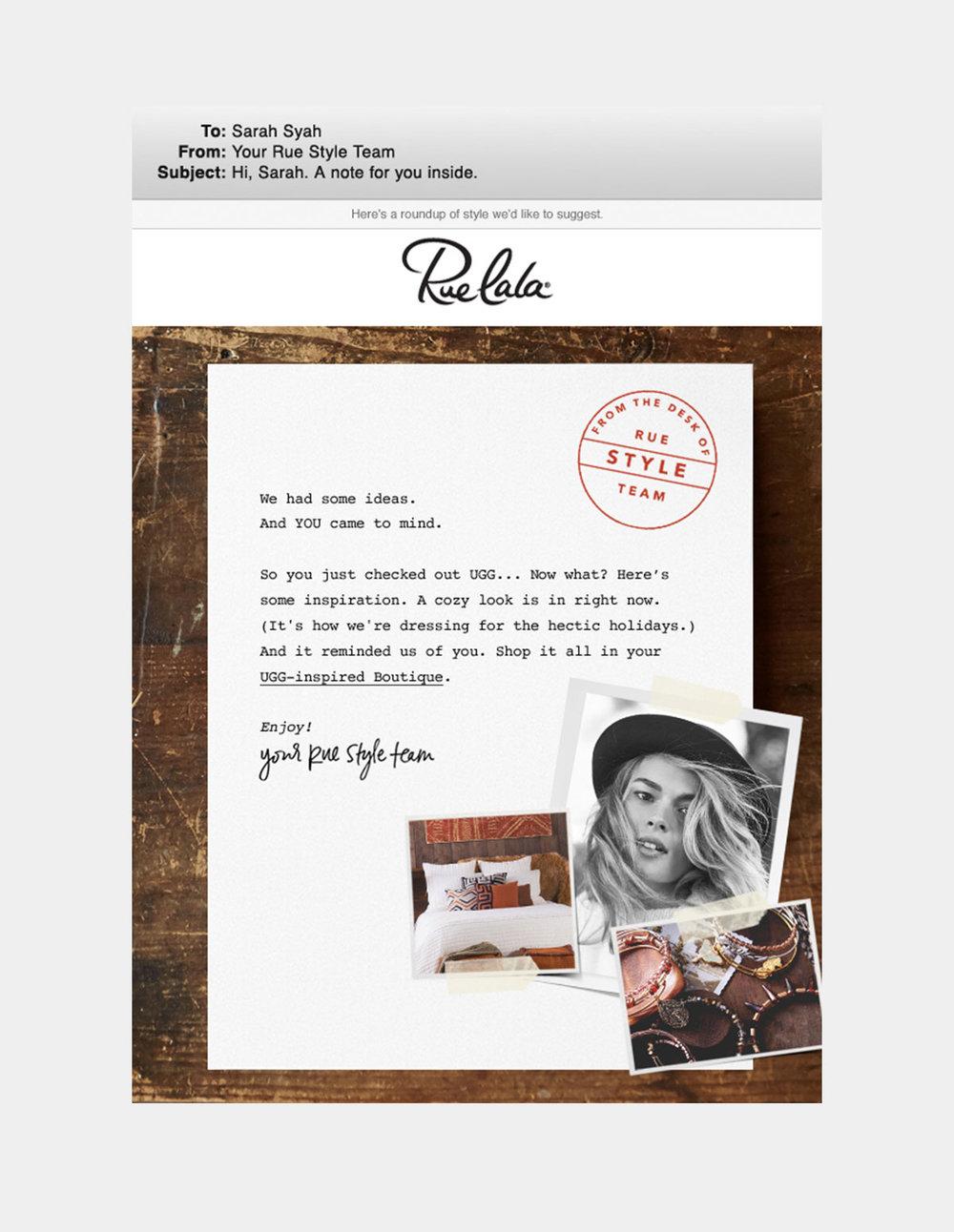 Laura-vanessa-gonzalez-lvg-lvgdesign-lvgworks-art-direction-director-artist-graphic-design-designer-photography-photographer-fashion-editorial-tabletop-set-boston-freelance-type-typeography-email-marketing-2.jpg