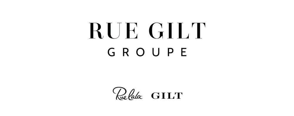 Rue-Gilt-Groupe-logo-brand-branding-design-graphic-designer-type-typeography-serif-san-font-ruelala-rue-gilt-groupe-shop-ecommerce-portofolio-laura-vanessa-gonzalez-lvg-lvgworks-lvgdesigns-lauravanessagonzalez-boston-freelance-2.jpg