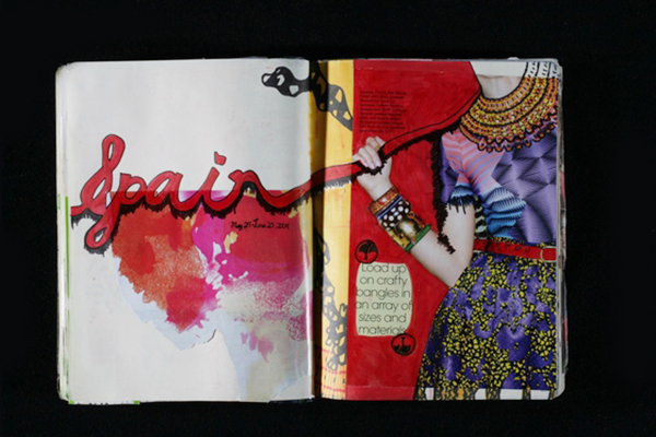 laura-vanessa-gonzalez-lvg-lvgdesigns-lvgworks-moleskin-journal-collage-mix-media-grahic-design-designer-type-typeography-document-travel-blog-photography-magazine-4.jpg
