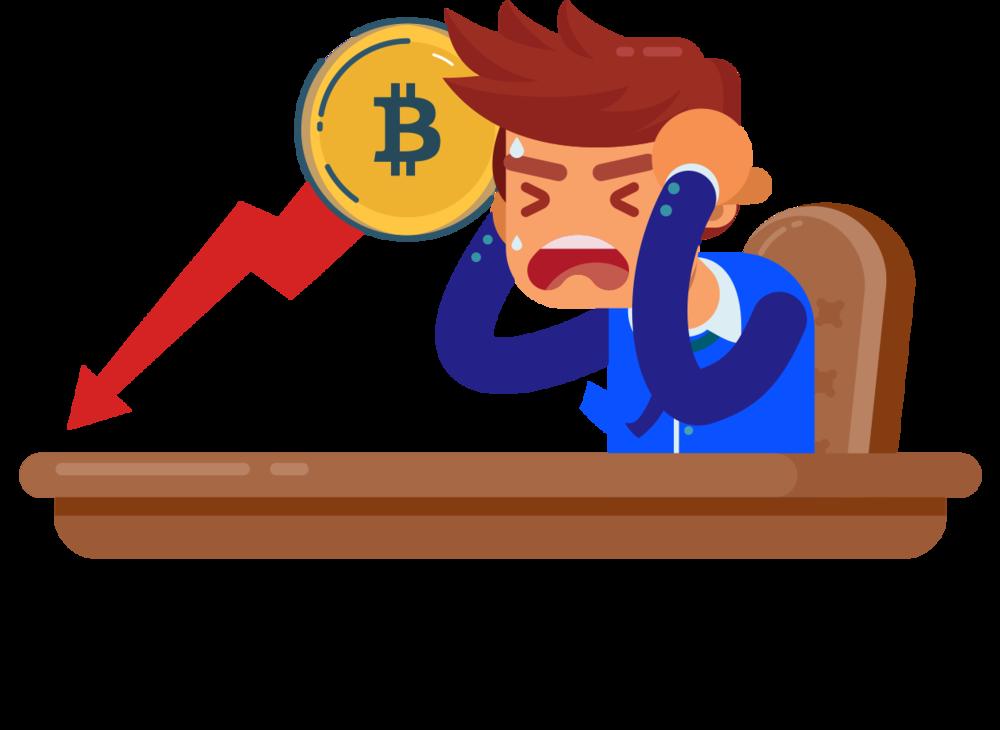 cryptotrade_loss.png