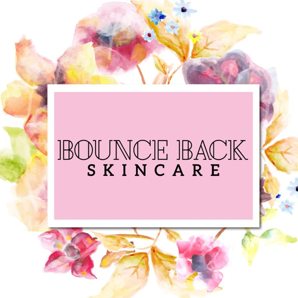 Bounce Back Skincare
