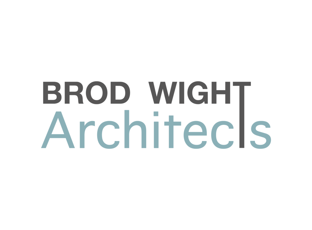 The Creative Hub — Brod Wight Architects