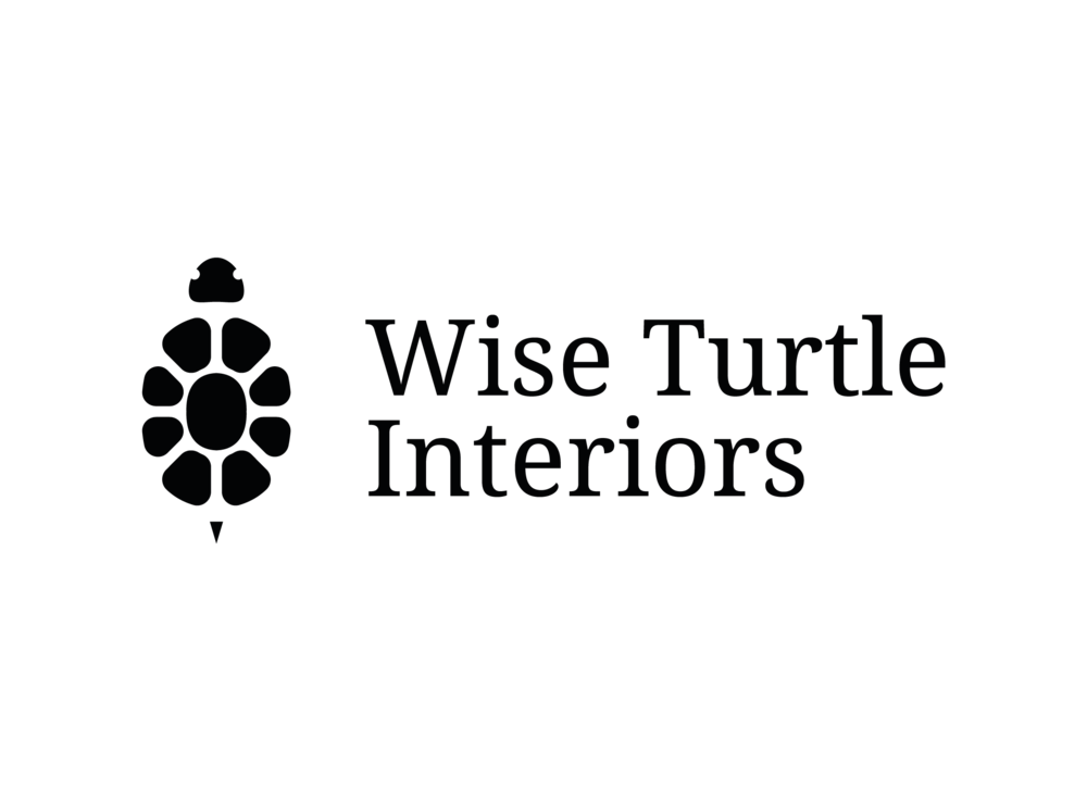 The Creative Hub — Wise Turtle Interiors