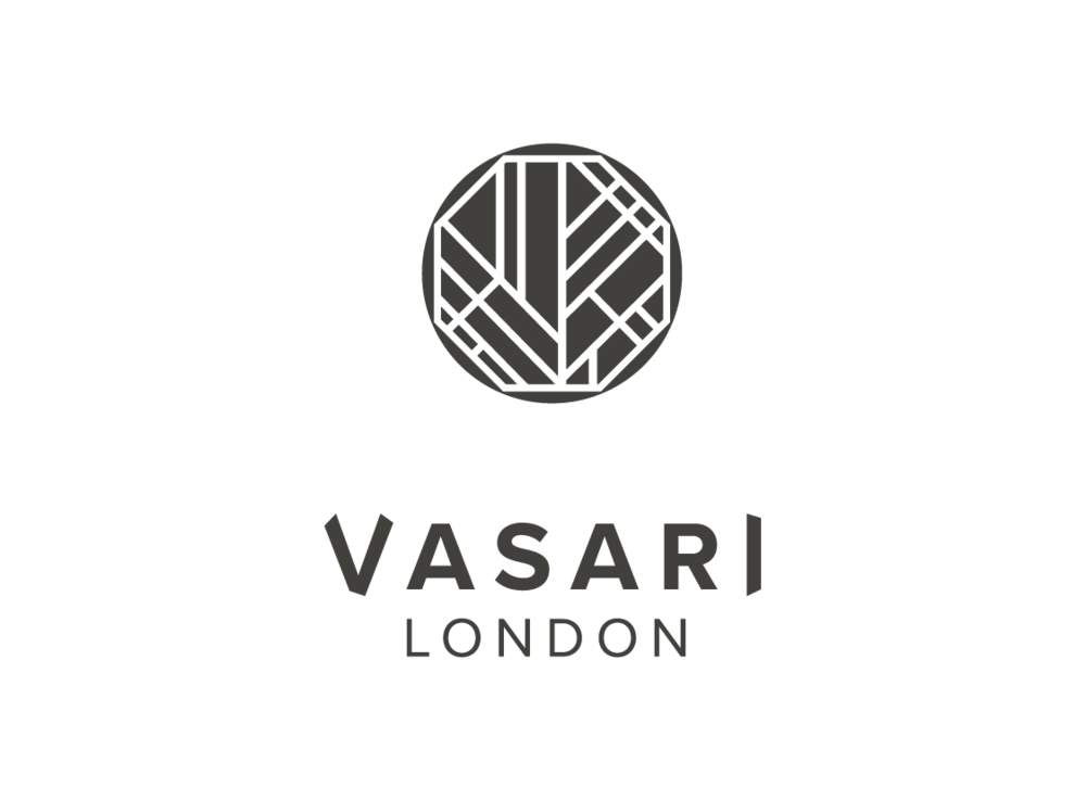 The Creative Hub — Vasari London