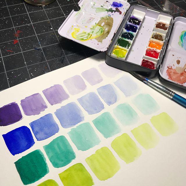 watercolors1.jpg