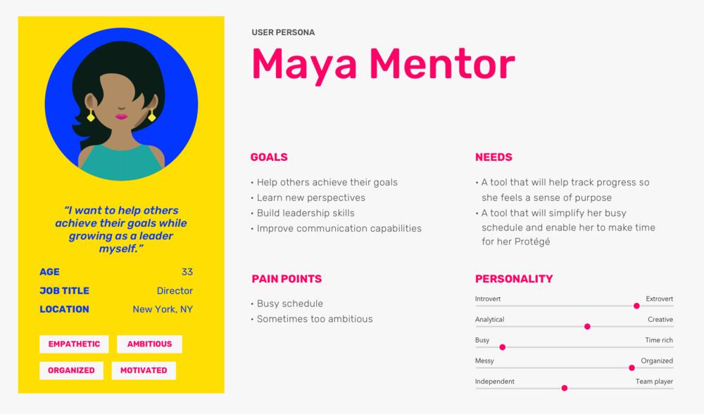 persona-maya.png