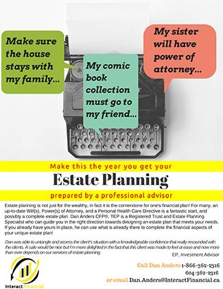 Estate-Planning-2017.jpg