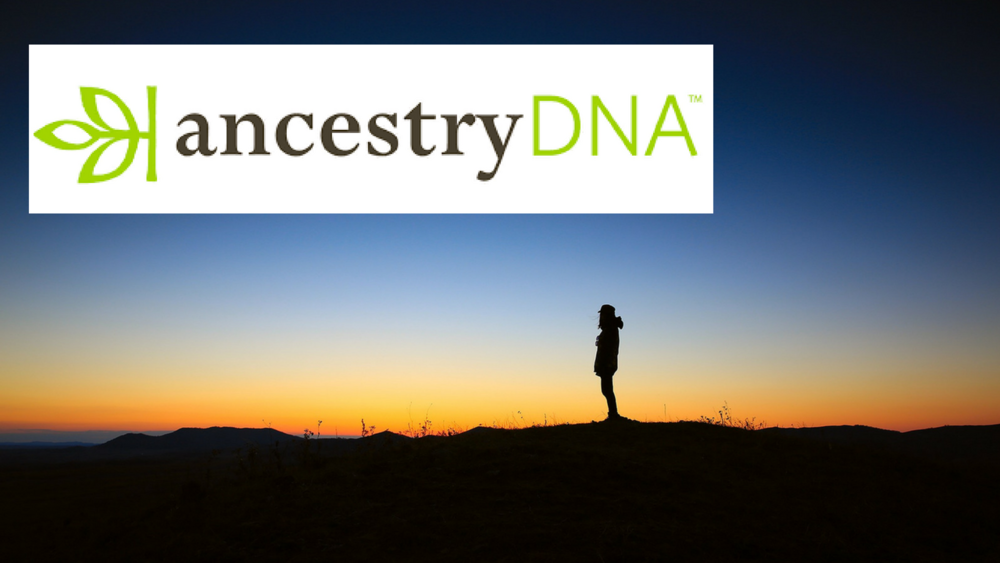 Ancestry DNA - Provides ancestry reports-Does not provide any health reports. If you are looking for genetic health information you would have to process the genetic data in a different software. -This is an added expense and there are only a few companies that process the raw data from Ancestry DNA.