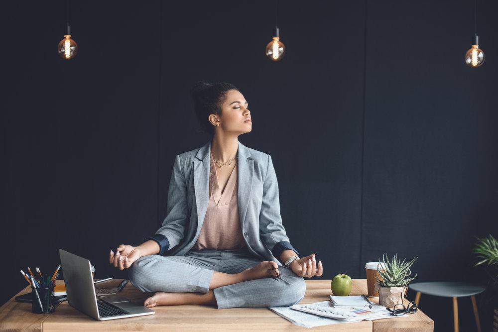 BB Food Boss Meditating on Desk.jpg