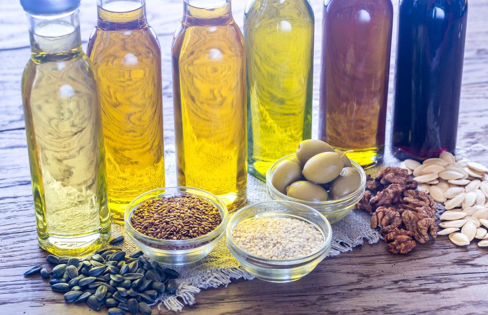 BB Image Healthy Oils.jpg