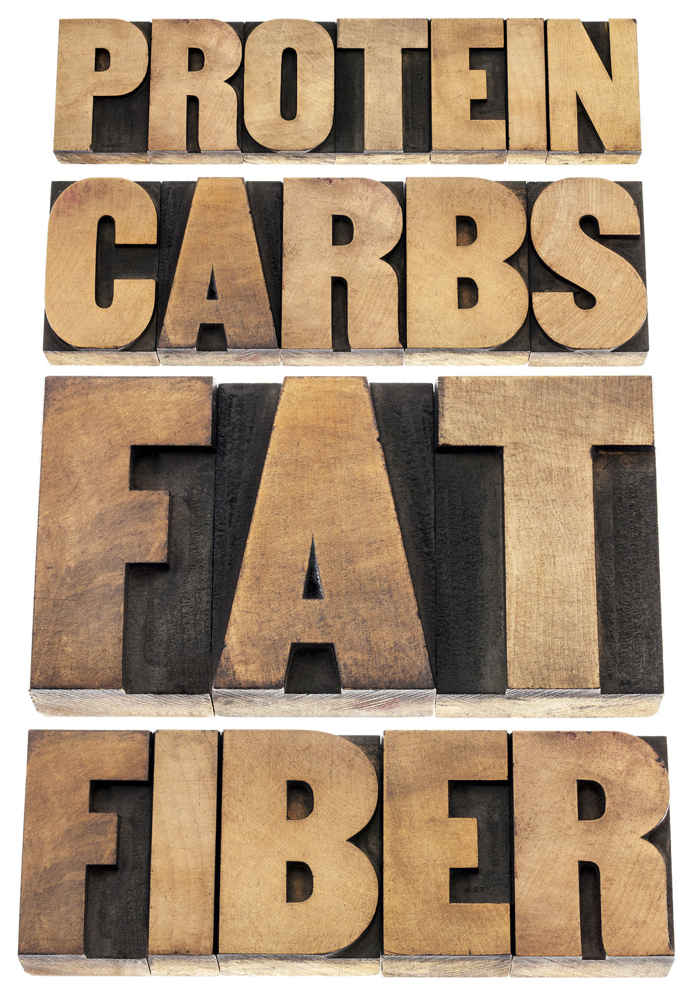 BB Protein, Carbs, Fat, Fiber.jpg