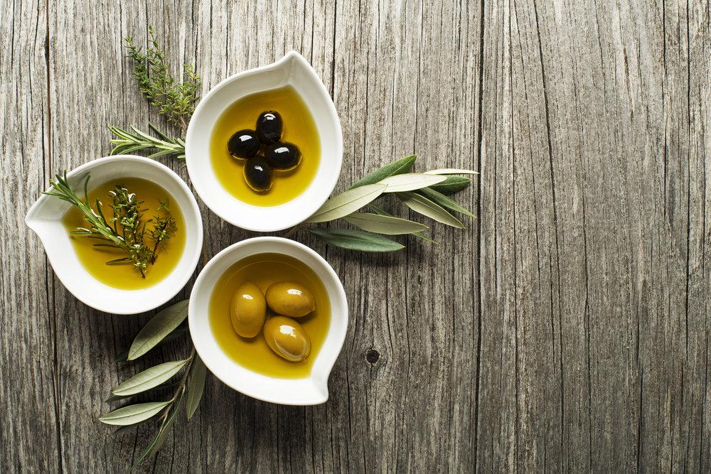 BWFS Image Olive Oil.jpg