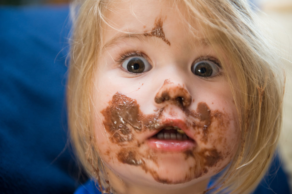 BWFS Image Kid eating chocolate.jpg
