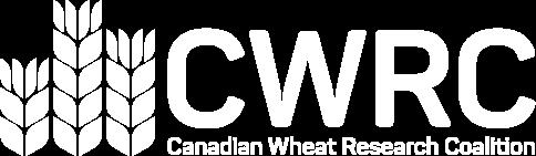 CWRC_Logo_white.png