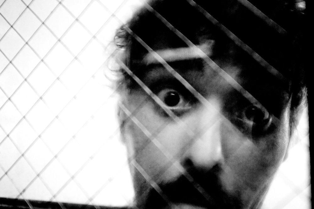 AckermanGruber_Trapped_01.JPG