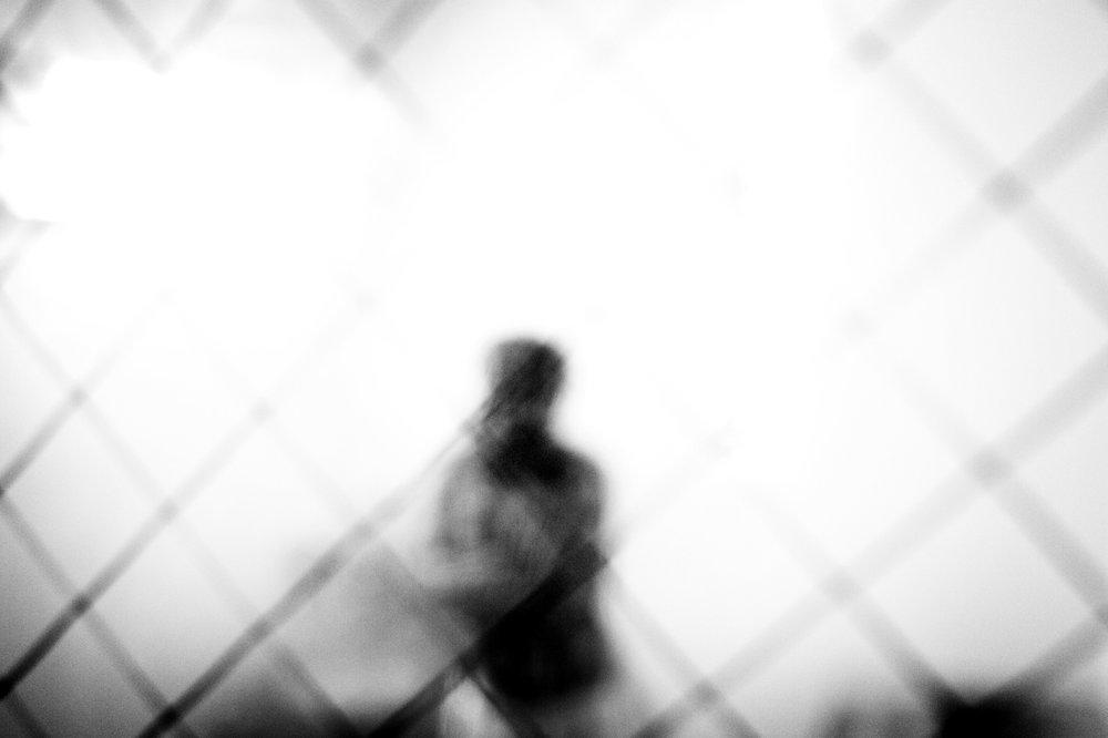 AckermanGruber_Trapped_08.JPG