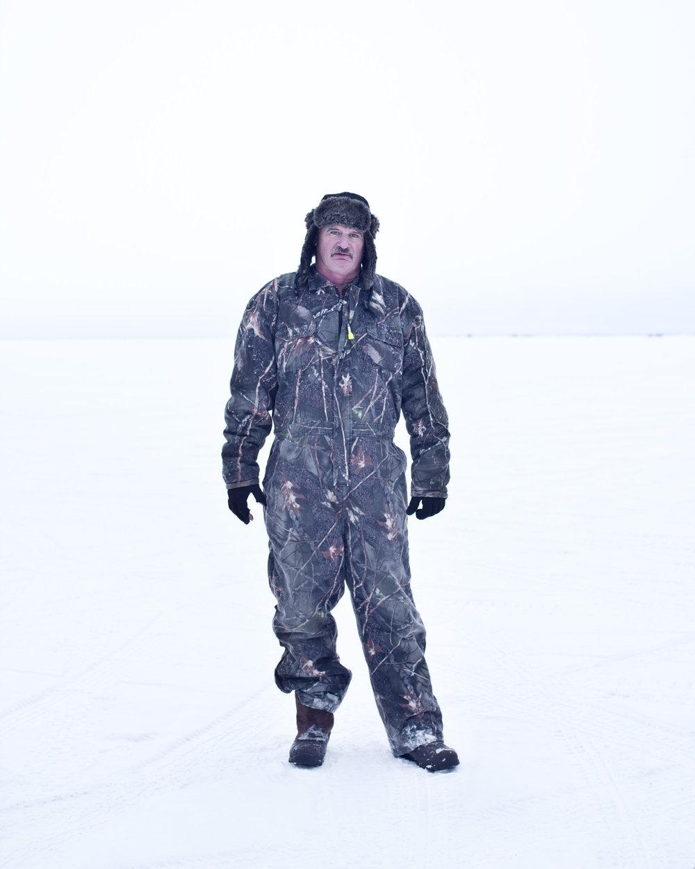 AckermanGruber_Frozen_14.JPG