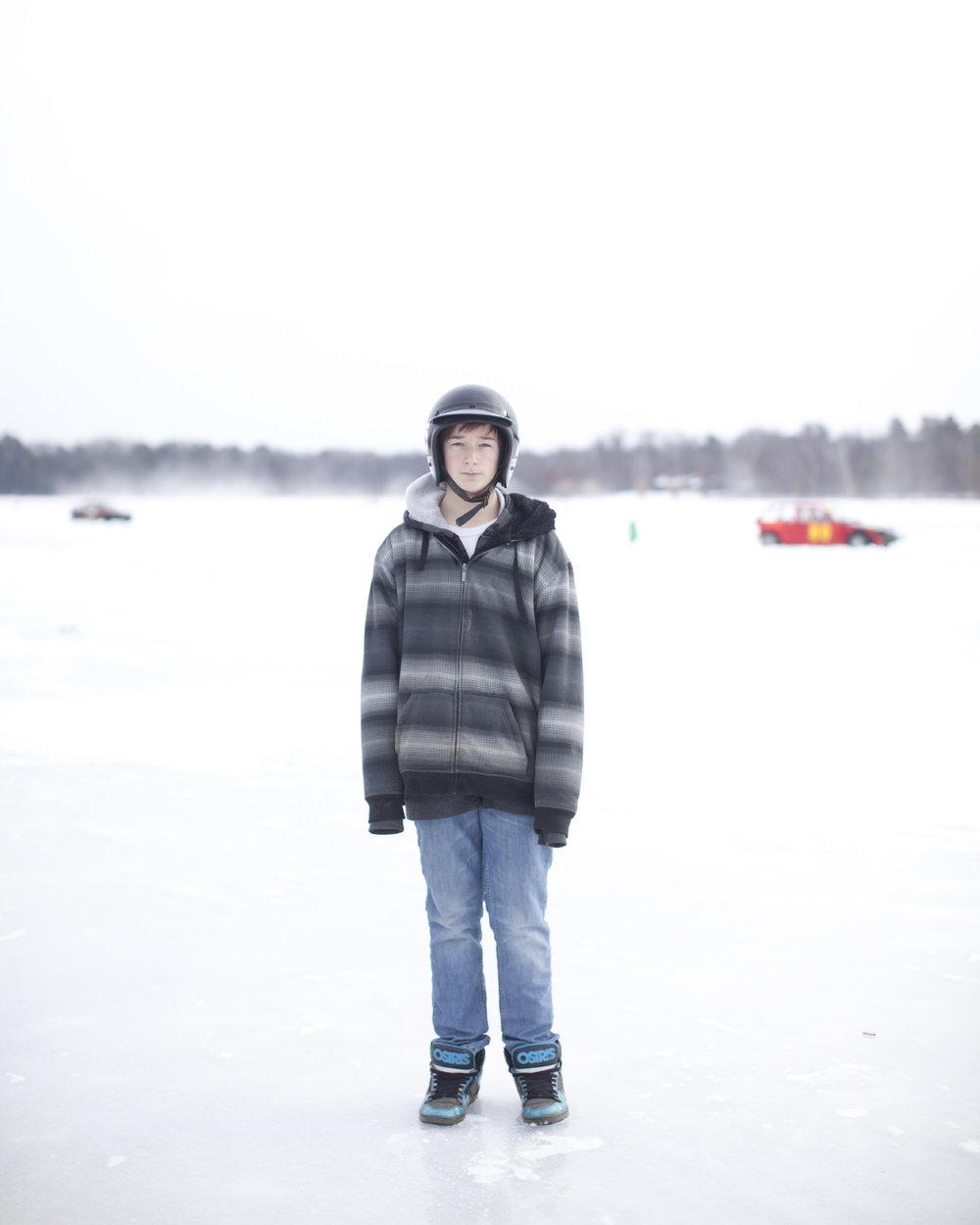 AckermanGruber_Frozen_26.JPG