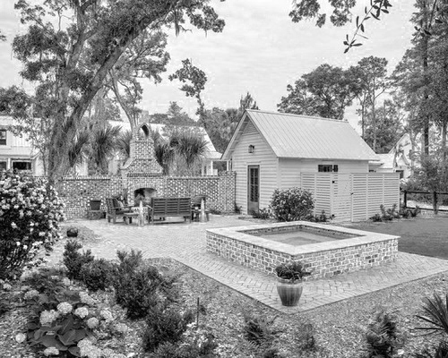 Wilson Cottages Image.jpg