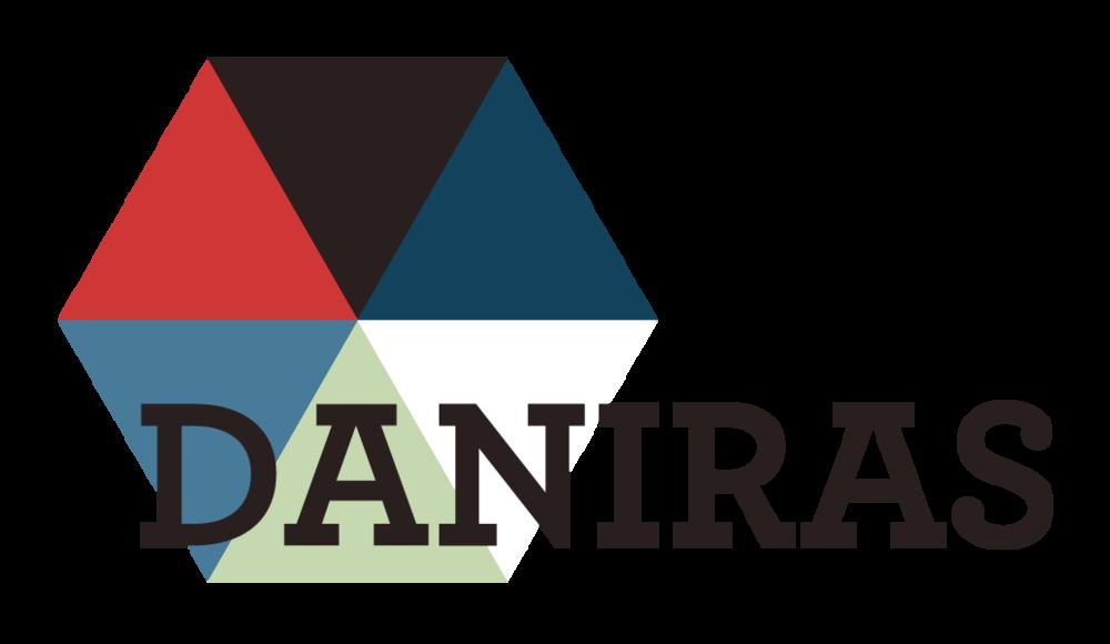 Uvanlig Organization — Daniras RN-86