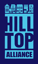 Hilltop Alliance | Preserving and Creating Assets in the Hilltop Community