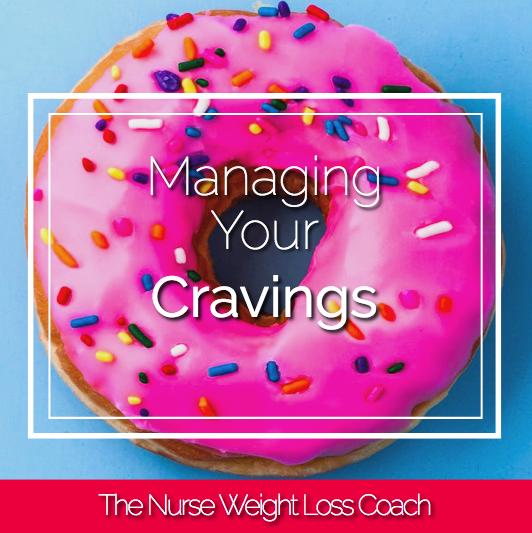 managingyourcravings.png