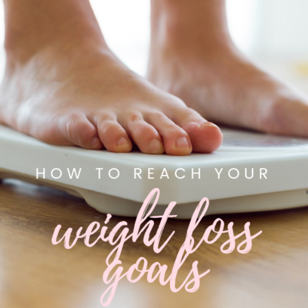 the nurse weight loss coach (10).png